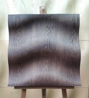 Рельефные деревянные стеновые  панели
