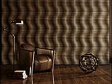 Рельефные деревянные стеновые  панели, фото 3