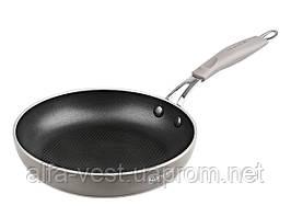 Сковорода Rondell Balance RDA-784 28 см