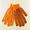 Перчатки рабочие Werk WE2105
