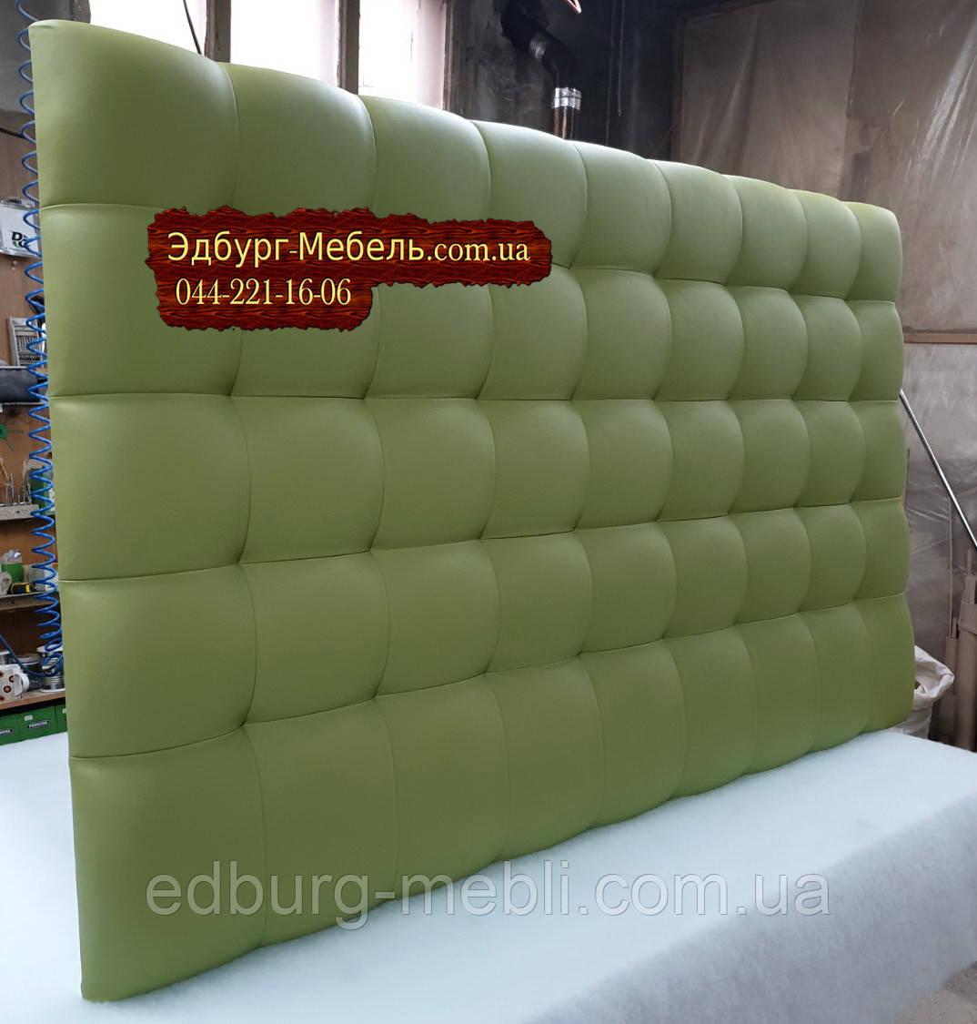 Стеновые панели на заказ Квадро премиум