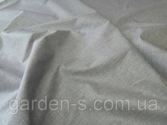 Комплект постельного белья TAG tekstil Сатин S342, фото 2