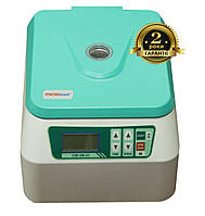 Центрифуга лабораторна СМ-3М.01 MICROmed для пробірок 50 мл