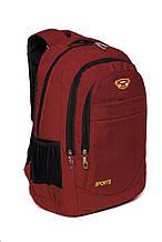 Рюкзак 924 Sports 20L Red