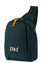 Рюкзак Golf 10L Dark Blue