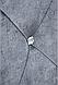 Стілець кухонний - Дімас, фото 2