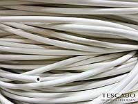 Греющий кабель для курятника 33 Ом Tescabo углеродный карбоновый нагревательный углеволоконный теплый