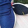 """Кроссовки Adidas Alphabounce Instinct """"Синие"""", фото 4"""