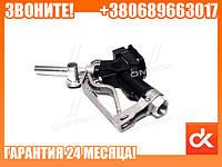 Пистолет топливозаправочный со встроенным счетчиком