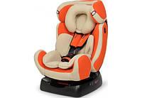 Автокресло детское, автомобильное кресло BAB008-8 детское до 6 лет