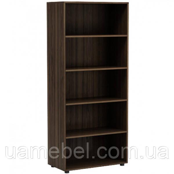 Секция мебельная Базис BZ-624