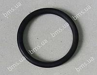 Кільце гумове під сідло клапана (70*8 мм) Putzmeister Р-13