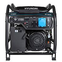 Генератор Hyundai HHY 10050FE