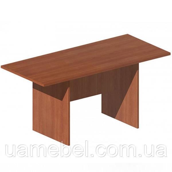 Стол для собраний(1600x720) М-221