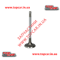 Впускной клапан Citroen Berlingo II 1.6HDi 8V  Freccia 6726/SCR