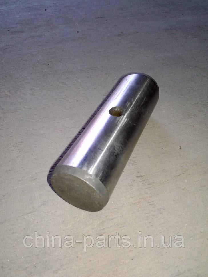 Палець задньої колодки (супорта) 199000340064 HOWO