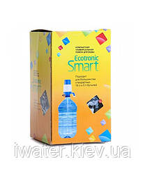 """Помпа для воды Blue Rain smart/mini (картонная коробка) """"0201"""" BLUE RAIN"""