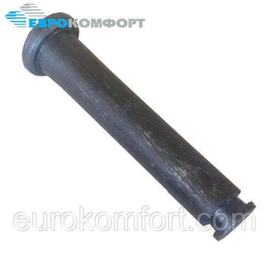 Штифт пружини зчеплення 36-1604118 (ЮМЗ-6, Д-65)