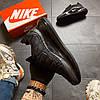 Чоловічі кросівки Nike Air Max 720-818 Black, фото 4