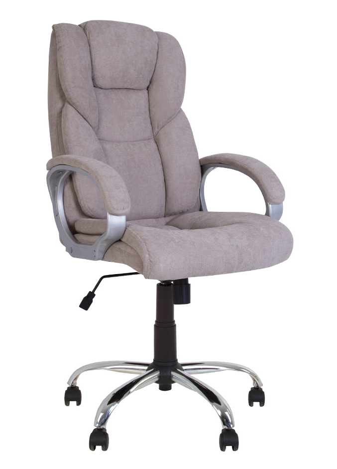 Кресло для руководителя Morfeo TILT CHR61