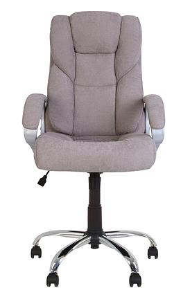 Кресло для руководителя Morfeo TILT CHR61, фото 2