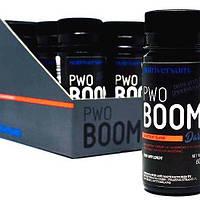 Предтренировочный комплекс Nutriversum PWO Boom, 60ml, фото 1