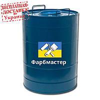 ЭМАЛЬ ХС-551