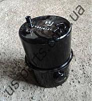 Бачок расширительный радиатора ИНТЕР 9400 INTERNATIONAL 3519146C1