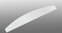 Heart Сменный файл для металлической пилки основы 100 грит