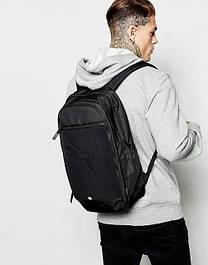 Рюкзаки молодежные (городские и спортивные), спортивные сумки, портмоне