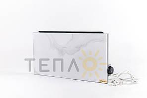 250 Вт  ПКИТ  30х60 / 60х30 Энергосберегающий  обогреватель Венеция с встроенным терморегулятором | Venecia