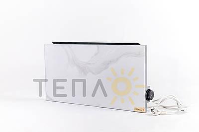 Венеция ПКИТ 250 Обогреватель керамический энергосберегающий 30х60 / 60х30 см