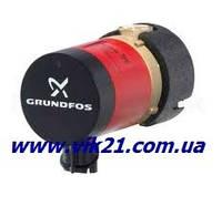 Рециркуляционный насос Grundfos UP 15-14B PM 80