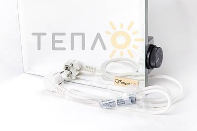 Венеция ПКИТ 250 Зеркало Обогреватель энергосберегающий  60х30 / 30х60