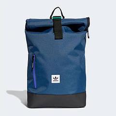 Рюкзак Adidas Premium Essentials Roll-Top Backpack