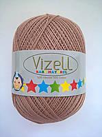 Vizell - Baby Naturel