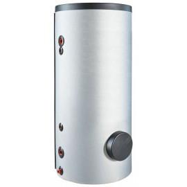 Тепловой аккумулятор Drazice NAD 750 v3 с утеплителем Neodul