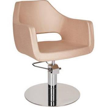 Крісло перукарське Ayala MAREA