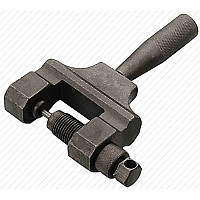 Приспособление для обслуживания приводных цепей №4 (размера зева 32мм, Ø штока 3.8)