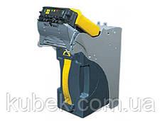Купюроприймач MEI Advance SCR1200 (НОВИЙ), купюроприймач едванс мей, валідатор, едванс, 1200 купюр, фото 3