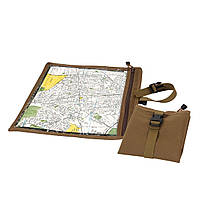 Планшет Rothco Map and Document Case CB (9238)
