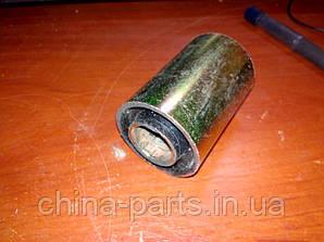 Сайлентблок стабилизатора заднего (резино-метал ) 1780680035