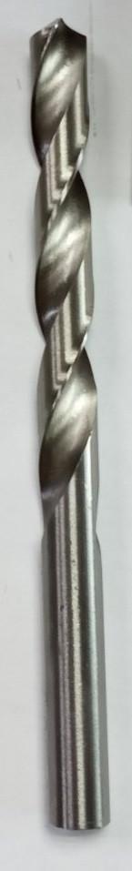 Сверло по металлу 10,0x133 HSS BESSER