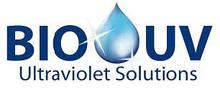 Ультрофіолетова дезінфекція BIO-UV