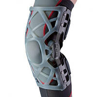 Фиксатор коленного сустава OA REACTION Медиальный правый/левый