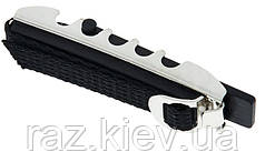 DUNLOP 14CD Toggle Professional Capo Curved каподастр для акустической/электрогитары