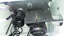 Zenitech FR 6132 Форматно-раскроечный станок по дереву форматно-розкроювальний верстат зенитек фр 6132, фото 2