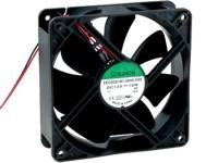EEC0251B1-A99, Вентилятор SUNON, 120x120x25 мм, 12 VDC