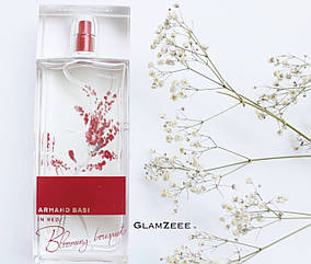 Armand Basi in Red Blooming Bouquet edt 100ml реплика