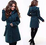 Новые поступления - женские весенние пальто